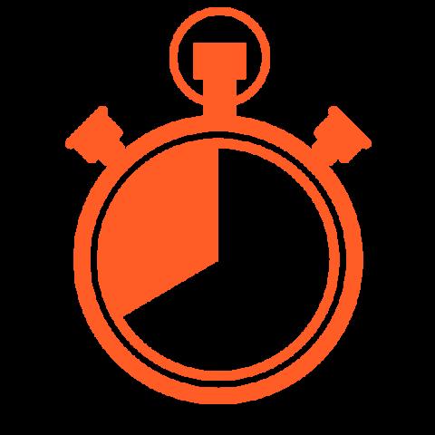 time-orange.pngh_